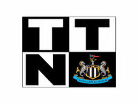 TTN NUFC Update: Newcastle Takeover Latest - Staveley Vs Ashley