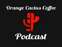 Daily Ristretto 120- It's American Press, #Coast2CoastRoast, and Service