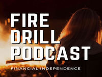 FIRE 044 – Saving $85,000 in 1 Year with Jamila from Journey to Launch