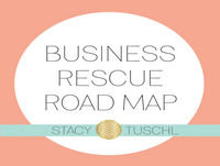 182: Launch Q and A with Stacy Tuschl