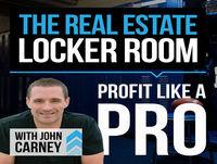 JC 022: Grit and Billion Dollar Real Estate with Brendon Bergen