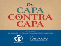 Da Capa à Contracapa - Podem os portugueses confiar na Justiça? - 27/0572017