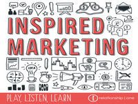 Inspired Marketing: Iron Mountain's Leslie Alore on Scaling Marketing Automation Functions Globally
