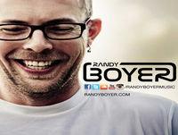 BUZZ RADIO 464 w Randy Boyer 02-19-17