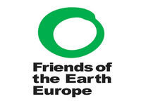 Episode #7 - The people power behind a fossil free Europe