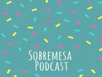 Episode 18: Talking Reggaeton with Eddie Cepeda