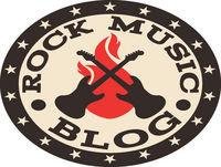 Rock Music Blog – Best of Best Ofs
