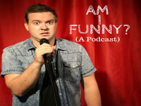 """Episode 5: """"One Week"""" (Ft. Wil Anderson, Mick Molloy, Celia Pacquola, Dave Thornton, Merrick Watts, Cam Bar..."""