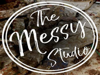 Episode 5: The Messy Studio - Episode 5