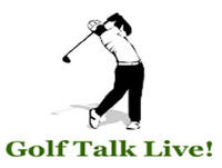 GTL - Coaches Corner + Byron Casper - Co-Founder - Billy Casper Golf Schools