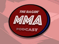EP. 17 - Is Jon Jones A Victim And Is Brian Ortega The The Real Deal?