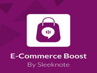 EP #21 Mobile User Experience For E-Commerce: How To Get It Right w. Linda Bustos