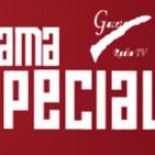 Especiales Gaceta RTV