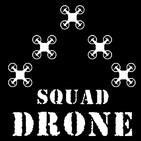 Squad Drone