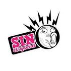 Podcast de Sin Etiquetas