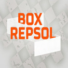 Podcast de Box Repsol