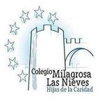 Podcast Colegio Milagrosa-Las Nieves, Ávila