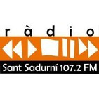 Podcast Radio Sant Sadurni