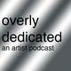 Episode 4- Vanessa Brown