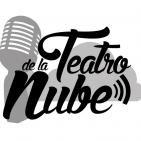 Teatro de la Nube (radioteatro)