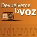 Entrevista en Radio Euskadi (01/08/2015)