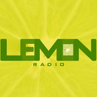 Podcast Lemon Radio