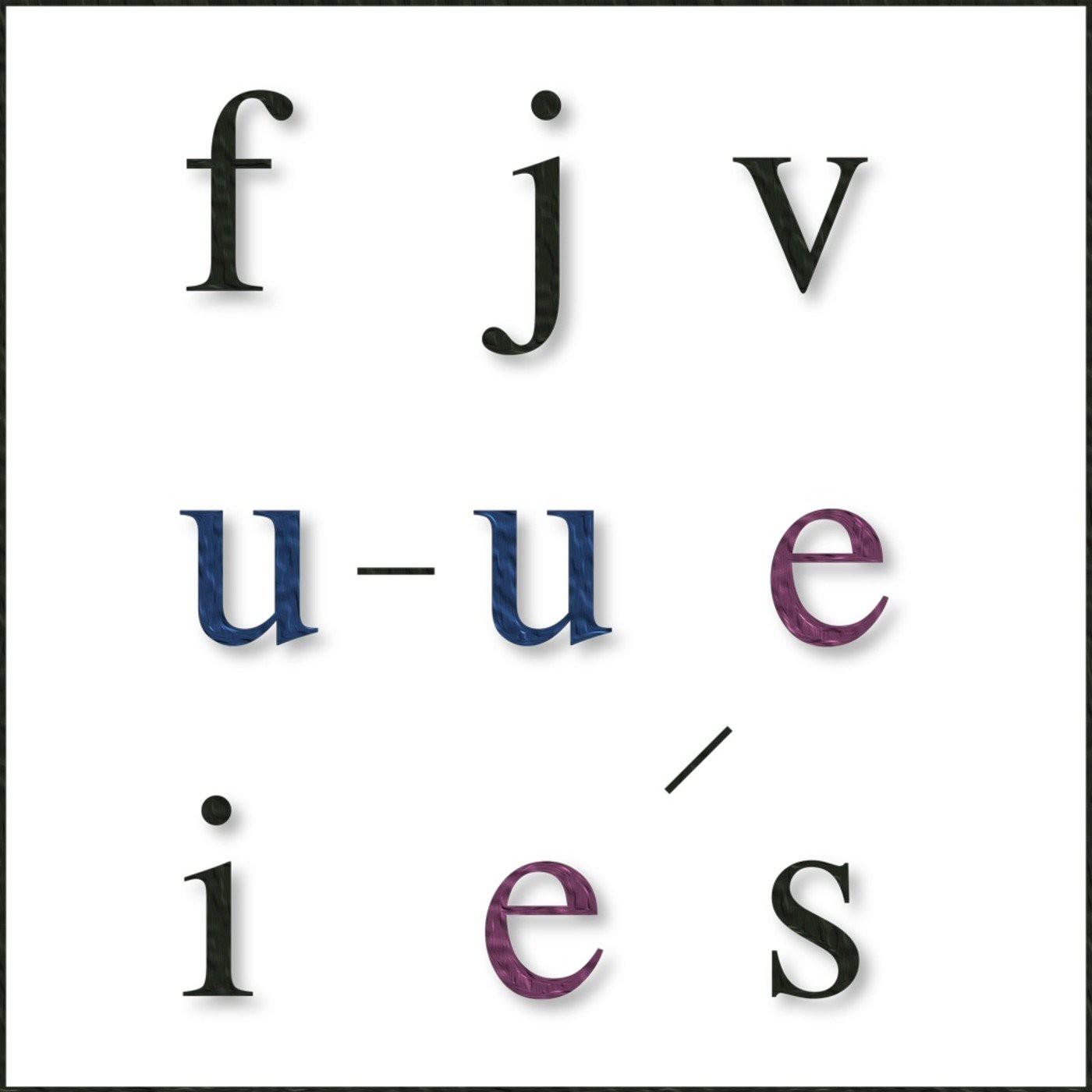 <![CDATA[Podcast de fuijueves - Introducción]]>