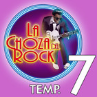 La Choza del Rock (Temp. 7)