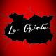 La Grieta 01x07 131217