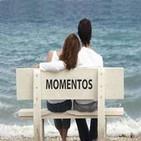 Momentos con Luis Rodríguez