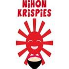 Nihon Krispies. Especial Mundos Virtuales