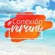 Entrevista a Marcos Carbonel de CNE en Conexion Verano