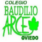 CP Baudilio Arce