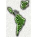 Sonidos Iberoamericanos