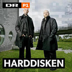 Harddisken: Internetweek 2 2017-04-21