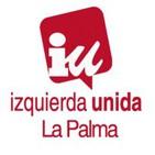 Francisco Marco Rubio en Cadena SER Radio La Palma sobre un jardín botánico en Los Llanos de Aridane