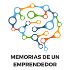 Memorias de un Emprendedor