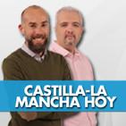 Castilla-La Mancha hoy