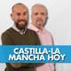 Castilla-La Mancha hoy 24/03/2017 10:00