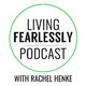 Follow Your Creative Spark With Robin Taffin [Episode 4]