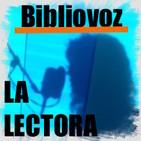 Bibliovoz LA LECTORA