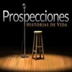 Prospecciones - S02E02. Una objeción.