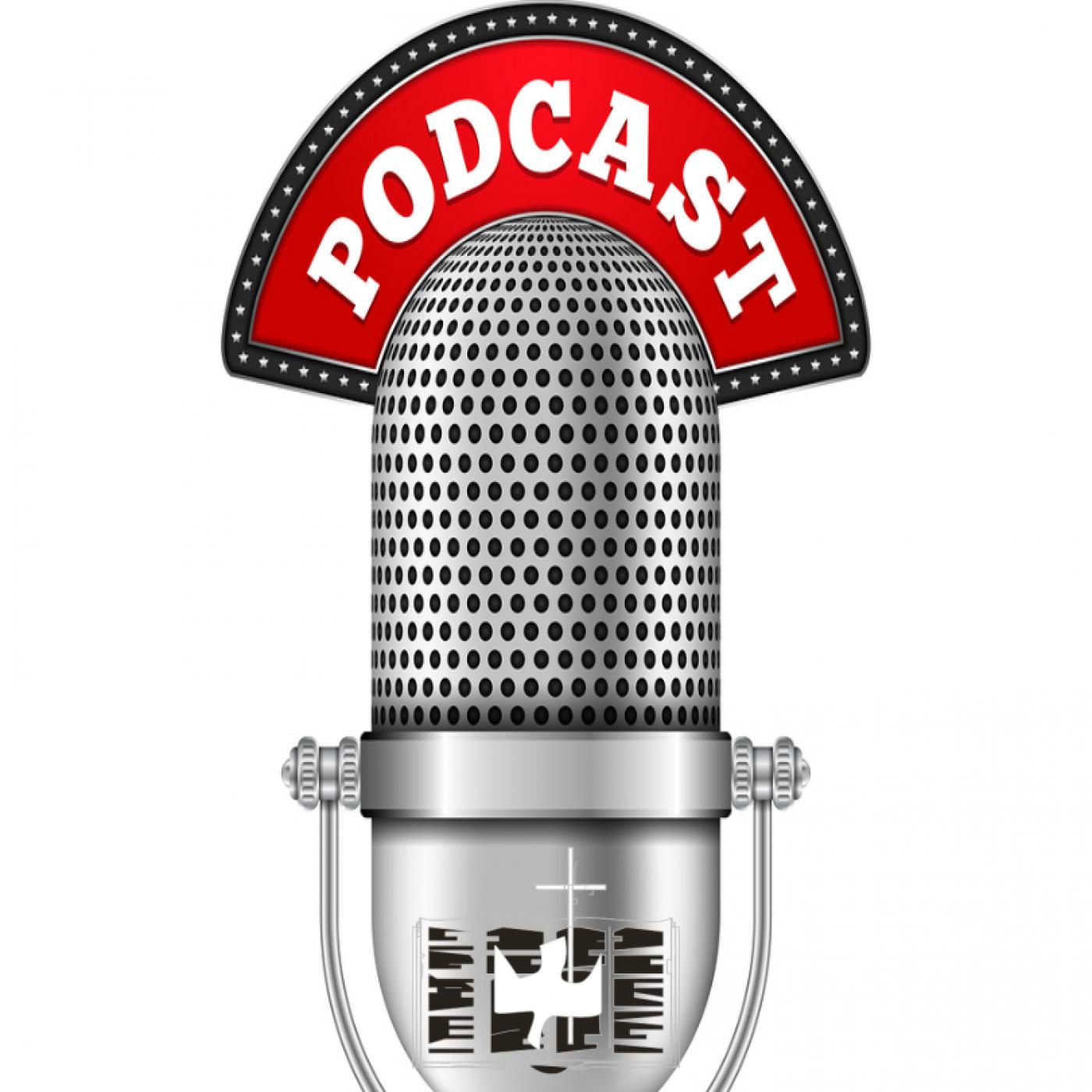 <![CDATA[Podcast Lids]]>