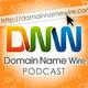 Christa Taylor talks domains – DNW Podcast #173