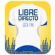 Libre directo 14-12-17
