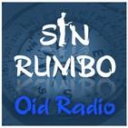 Sin Rumbo