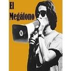 El Megáfono (2x11): ¡ Depedro y de amores cutres!