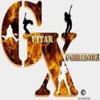Guitar Experience Temporada # 18