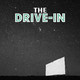 THE DRIVE-IN #11 - 'The Greatest Showman' Review