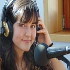 La Agenda Compacta FM - Programa 22: Entrevista a Félix Pérez Ruiz de Valbuena